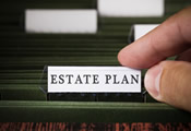 Estate Planning Resources