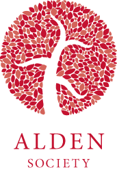 The Alden Society